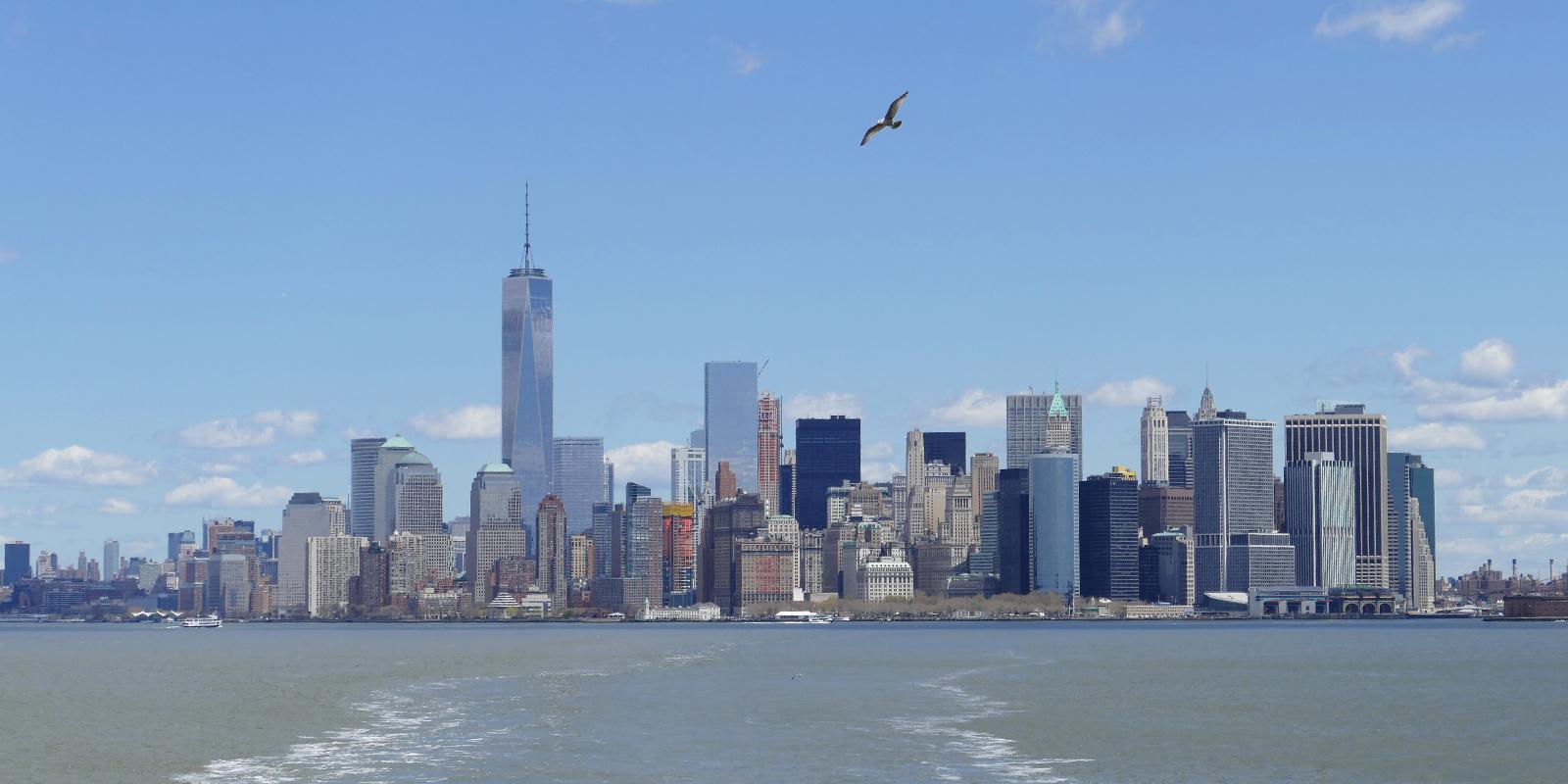 newyork_manatthan001