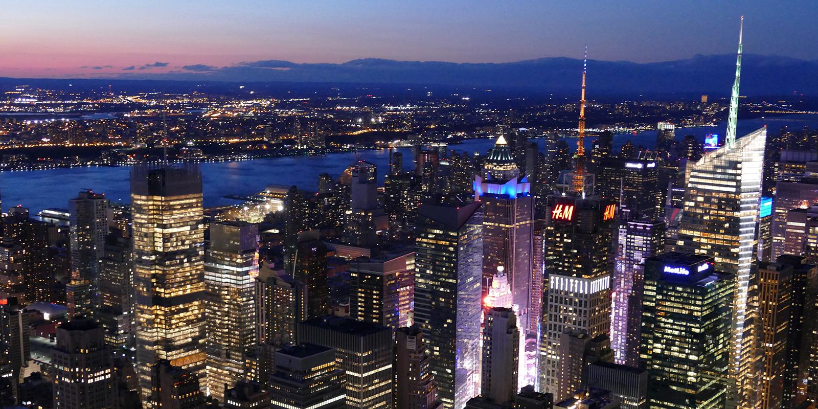 newyork_manatthan_nuit