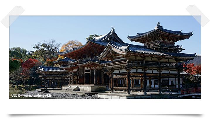 preparation-voyage-japon-1-mois