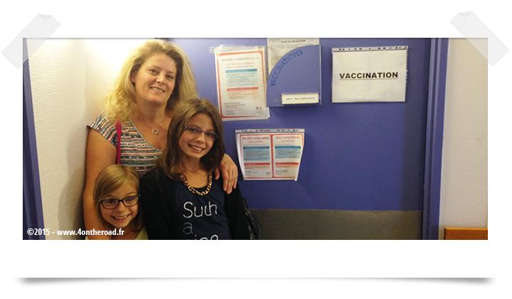 vaccination-tour-du-monde001
