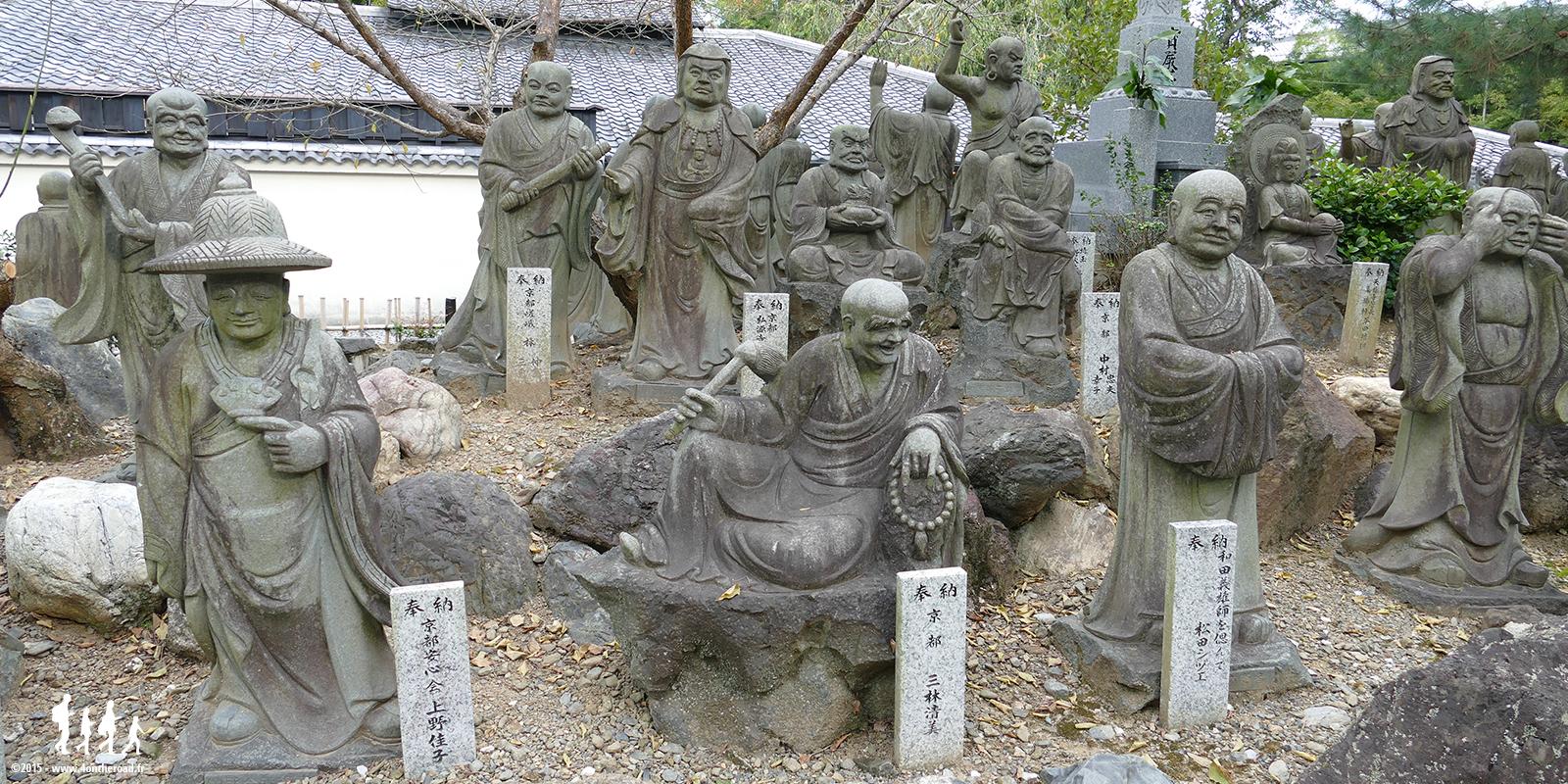 arashiyama_002