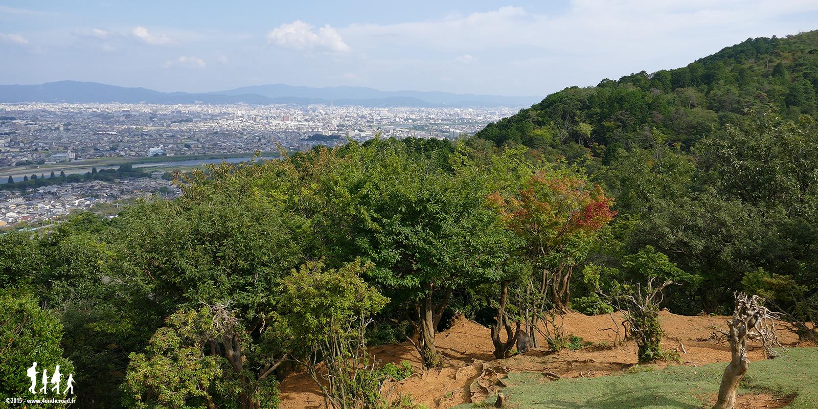 arashiyama_004