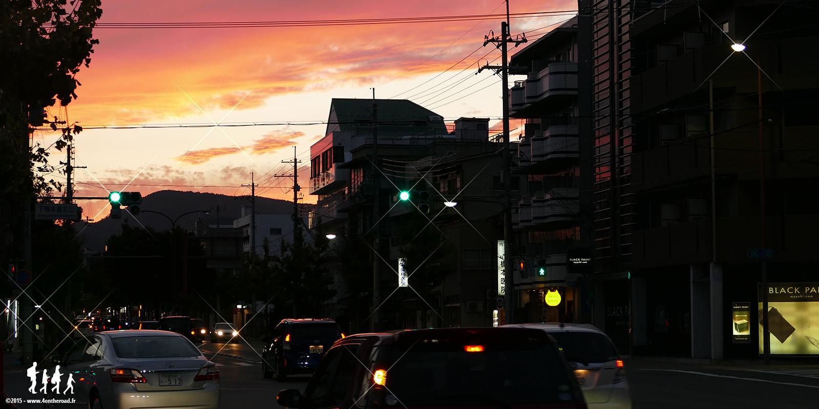 kyoto_003