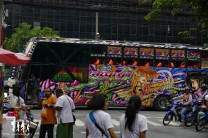 Bangkok-navrati-festival- (35) copie