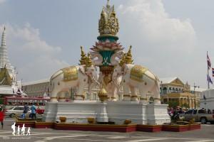 Bangkok-ville- (50) copie