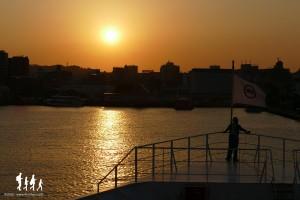 kagoshima-ferry-003 copie