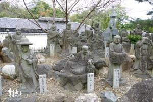 kyoto-arashiyama_006 copie