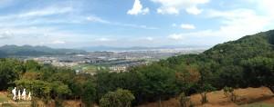 kyoto-arashiyama_009