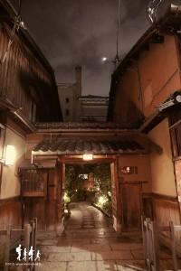 kyoto-divers_004 copie