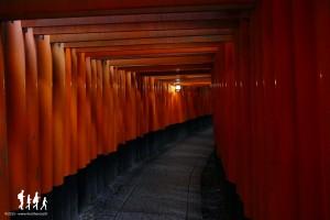 kyoto-fushimi-inari-taisha_008 copie