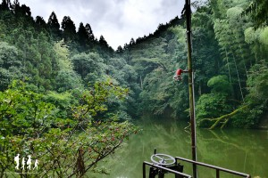 kyoto-fushimi-inari-taisha_010 copie