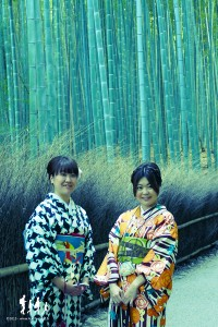 kyoto-kimonos_001 copie