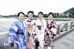 kyoto-kimonos_003 copie