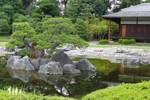 kyoto-nijo-castle copie