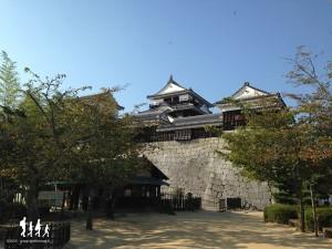 matsuyama_castle_004 copie