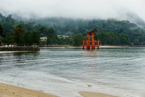 miyajima-paysages-001