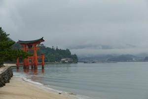 miyajima-paysages-004