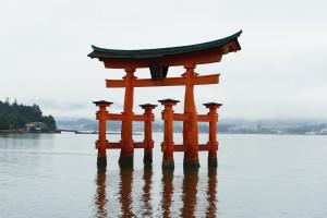 miyajima-paysages-005