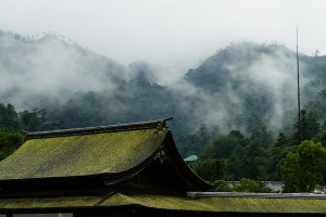 miyajima-paysages-009