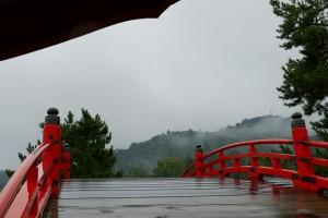 miyajima-paysages-010