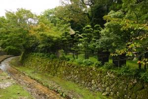 miyajima-paysages-011