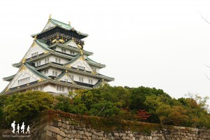 osaka-chateau- (13) copie
