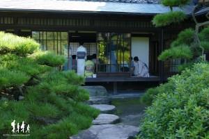 takamatsu-tamamojo_002 copie