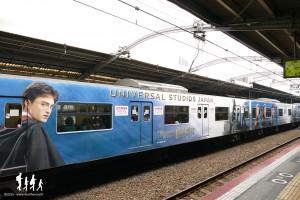 universal-studios-japan- (6) copie