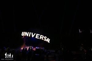 universal-studios-japan- (73) copie