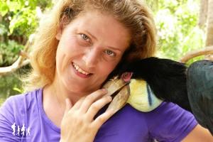 Bali-Bird-Park (131) copie