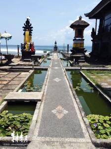 Bali-Sanur (100)