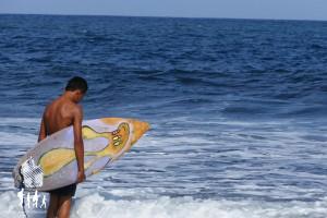Bali-Sanur (256) copie