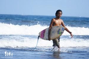 Bali-Sanur (277) copie