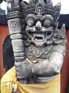 Bali-Sanur (91)
