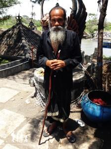 Bali-Sanur (99)