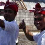 Bali-Sidemen-Sourires (2)