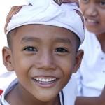 Bali-Sidemen-Sourires (4)