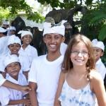 Bali-Sidemen-Sourires (6)