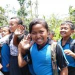 Bali-Sidemen-Sourires (7)