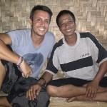 Bali-Sidemen-Wayan (15)