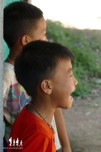 chiang-mai-khun-chankian (18) copie