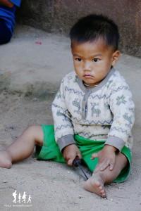 chiang-mai-khun-chankian (20) copie