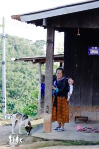 chiang-mai-khun-chankian (24) copie
