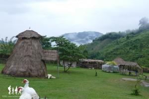 thai-apache-guesthouse (127) copie