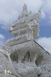 wat-rong-khun (16) copie