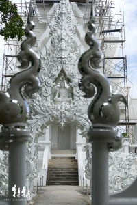 wat-rong-khun (4) copie