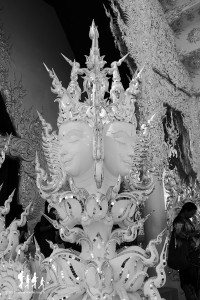 wat-rong-khun (83) copie