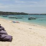 Bali-Lembongan (2)
