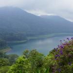 Bali-Munduk (6)