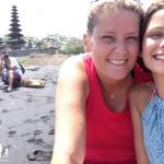 Bali-Sanur (111)